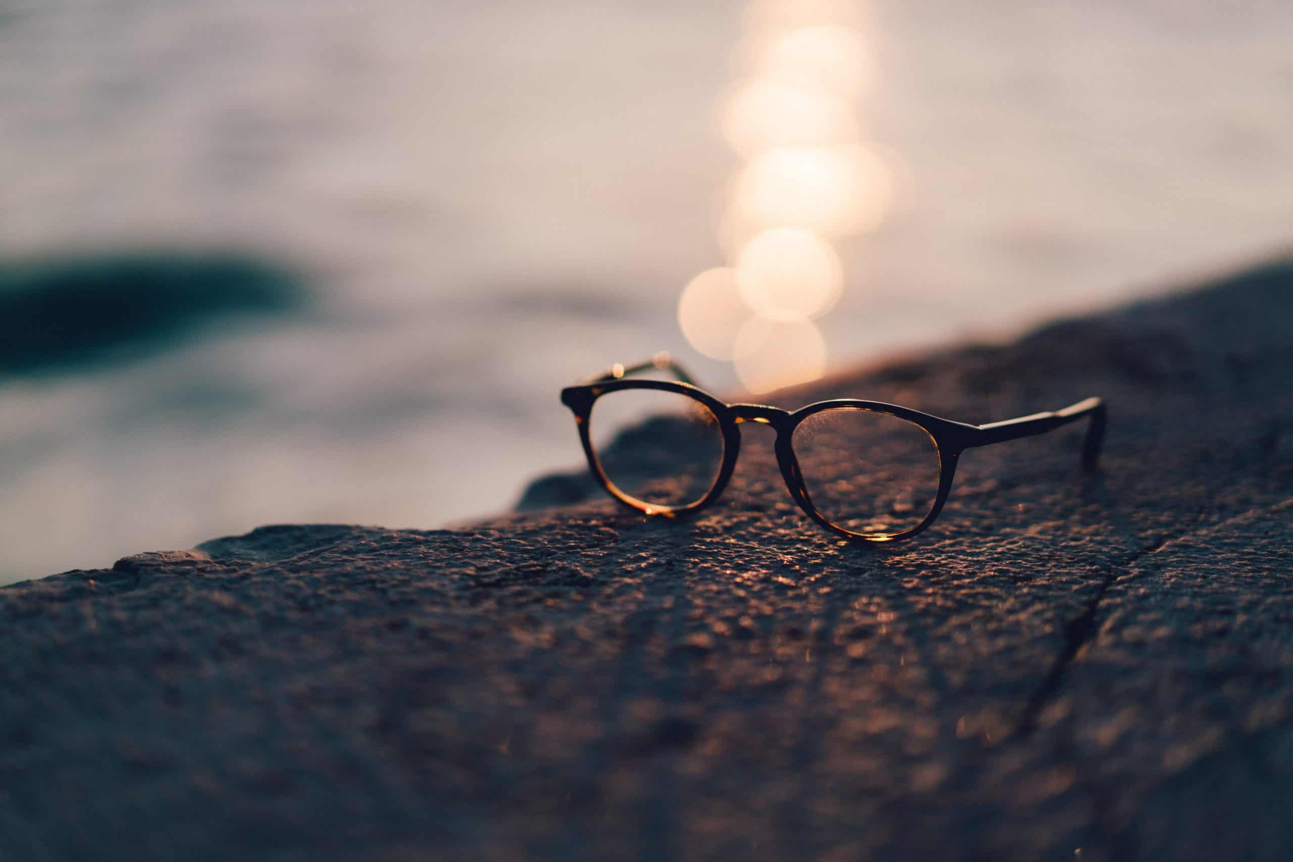 Spectacles: Tips To Choose For Men