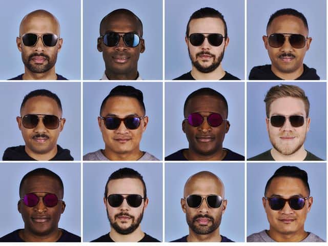 Where To Find The Best Sunglasses For Men